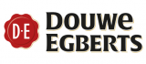 douweegberts_webPNG