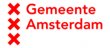 gemeente_amsterdam_webPNG